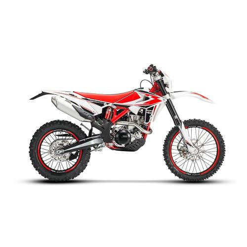 Beta Sykkel Rr Enduro 4t 430cc Efi 2019